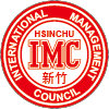 IMC 新竹社 IMC